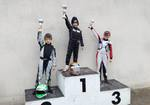 podium, interclubs, angerville
